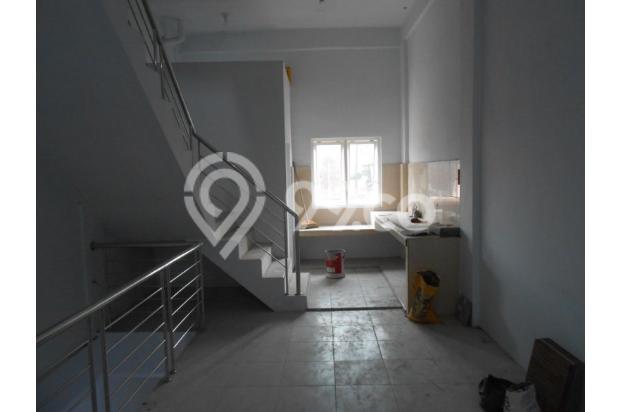 Dijual Ruko di Kompleks Gaperta Centre  4545975