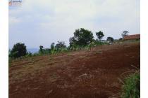 Kavling Siap Bangun Cipageran Cimahi View Bagus 200 Jutaan