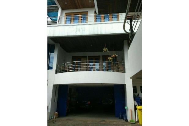 Rp4,29mily Rumah Dijual