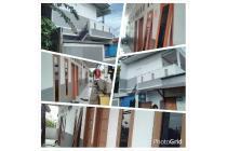 DIJUAL SEGERA KONTRAKAN Di Mustika Sari, Bekasi Timur