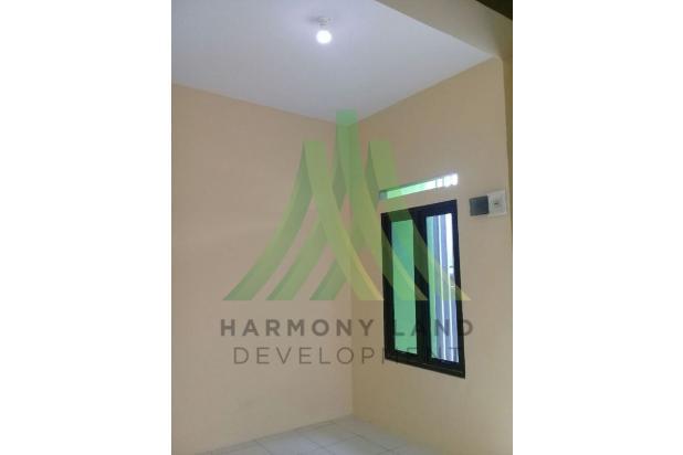 Rumah Premium Dekat Stasiun Citayam DP 10 Juta letak super strategis 15829677