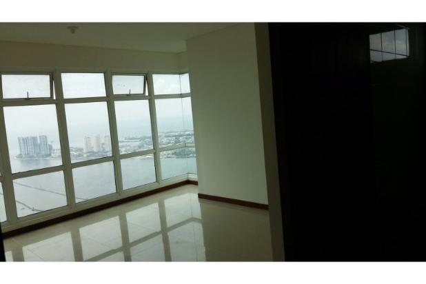 Rp80mily/thn Apartemen Disewa