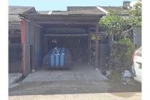 Jual Rumah Murah Kinagara Regency , Ciganitri Terusan Buah Batu Bandung