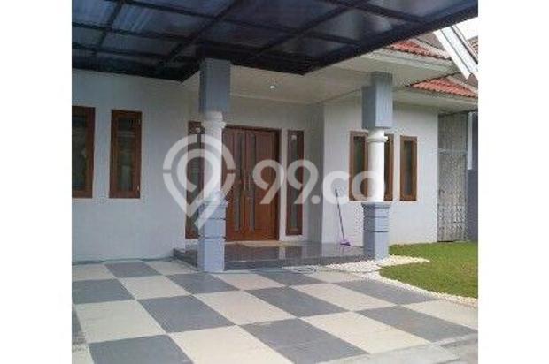 Rumah Bagus Lokasi strategis Gading serpong Tangerang 10215619