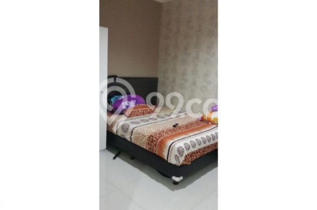 Rumah Bagus Lokasi strategis Gading serpong Tangerang 10215623