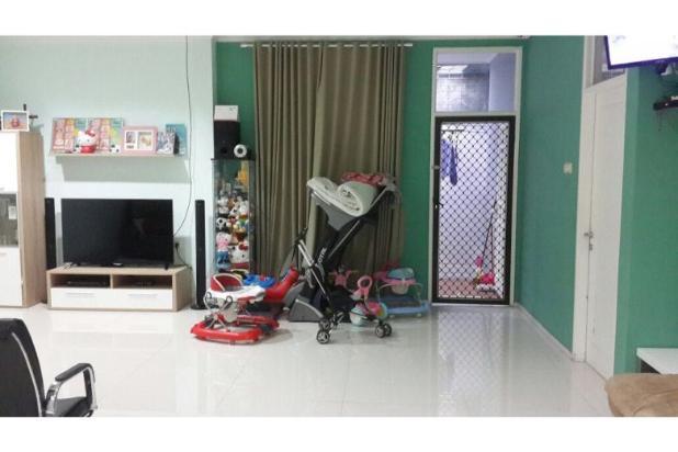 Rumah Bagus Lokasi strategis Gading serpong Tangerang 10215620