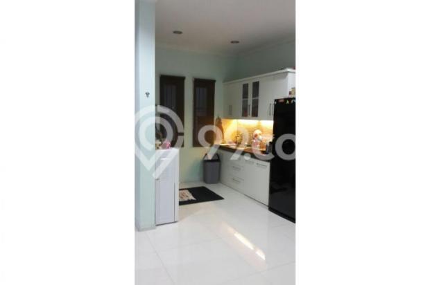 Rumah Bagus Lokasi strategis Gading serpong Tangerang 10215625