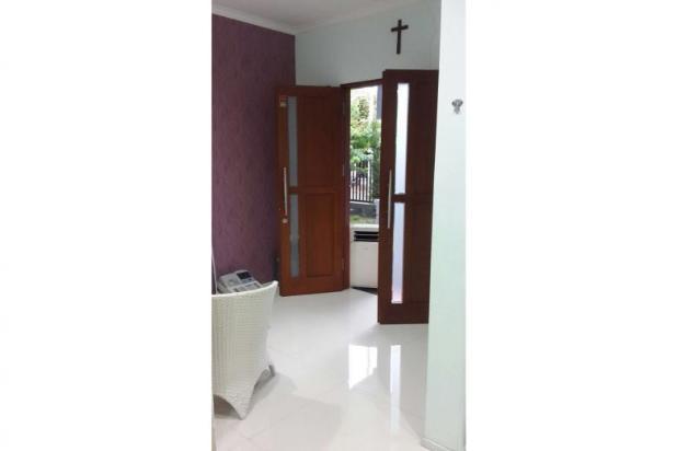Rumah Bagus Lokasi strategis Gading serpong Tangerang 10215622