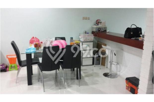 Rumah Bagus Lokasi strategis Gading serpong Tangerang 10215627