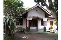 Rumah Super Luas Di Kalitirto