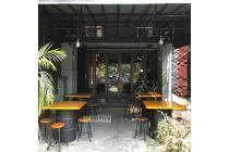 Ruko-Tangerang Selatan-11