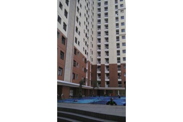 Rp32jt/thn Apartemen Disewa