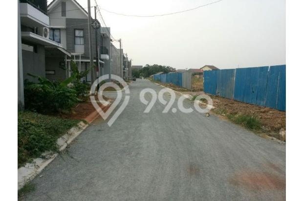 rumah asri dan nyaman dikawasan karawang 15893343