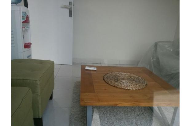 rumah asri dan nyaman dikawasan karawang 15893340