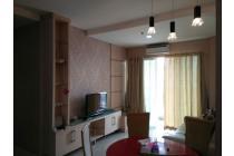 For Sale Apt Thamrin Residence Premier 2+1Br Rp.3,1 M Premier Good Invest P