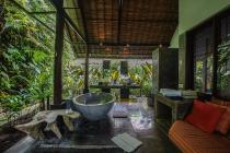 6bedrooms Retreat Villa in Tabanan