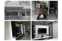 #A0845  Beautiful House At Mulyosari Tengah,SHM Semi Furnish Ready To Live