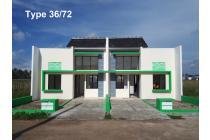 Rumah-Bekasi-8