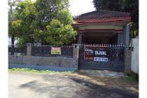 Rumah Jerang Cibeber