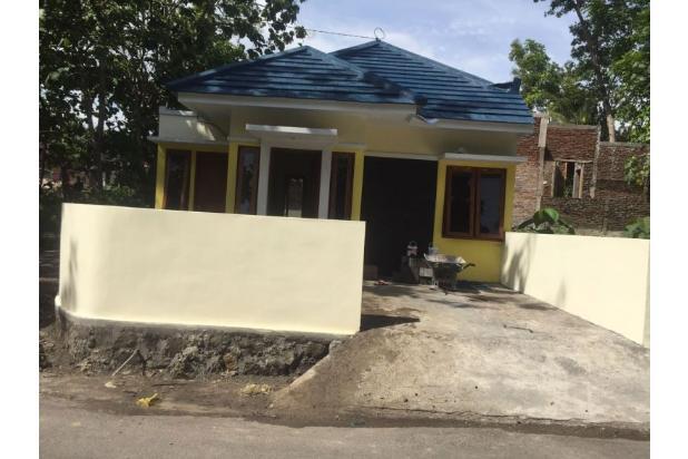 rumah villa  bukit nirwana dekat pusat oleh-oleh 16846363