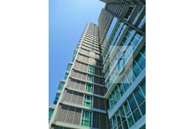 Rp3,95mily Apartemen Dijual