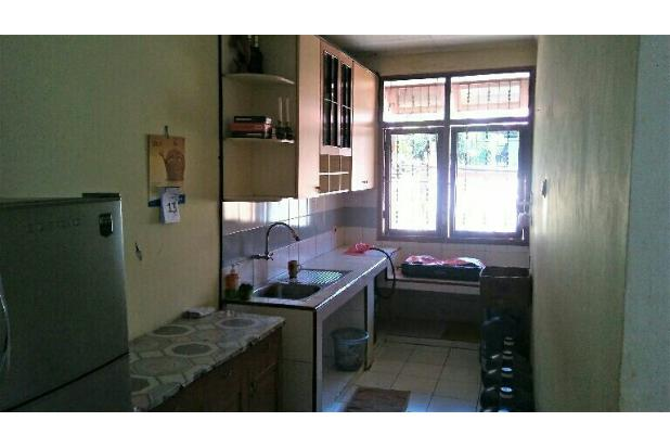 Dijual rumah citra garden 5.DOJ 14419247