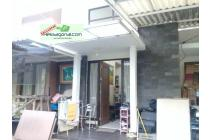 DIJUAL RUMAH di CLUSTER ARALIA 2 Bekasi HKS3629
