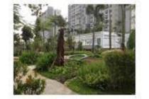 DiJual Apartement Scienta Tower B gading serpong , Full Full Furnished
