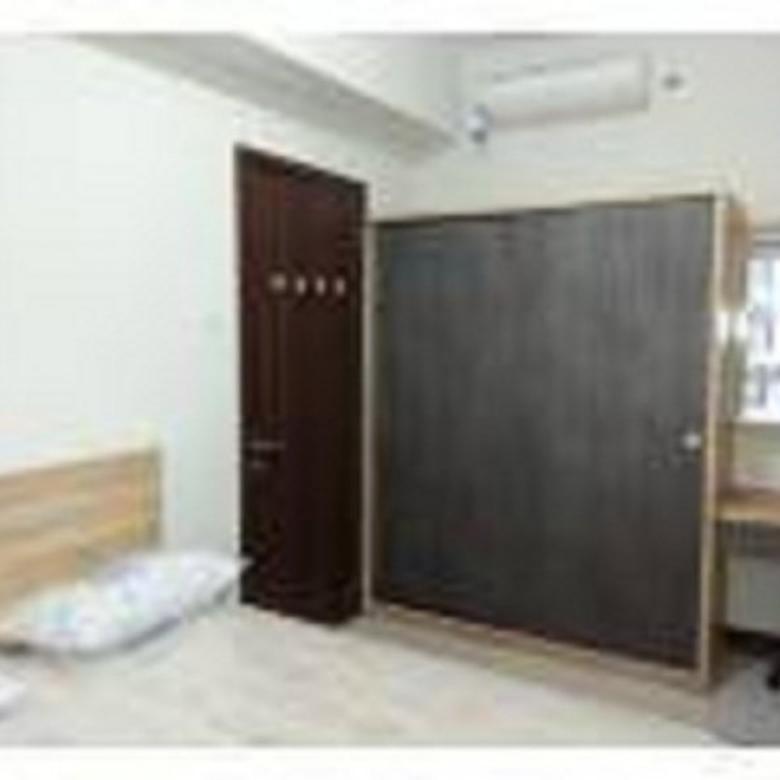 Apartemen-Tangerang-4