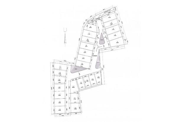 Cluster 2 Lantai Beji Strategis Dkt Stasiun Dkt Kampus UI Dkt Margonda Raya 21594784