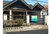 Rumah Dijual Cepat - Komplek Bima, Kota Cirebon