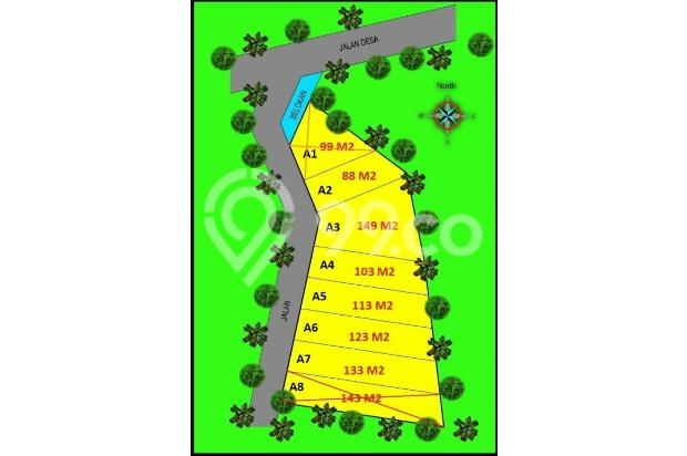 SPECIAL PROMO: Beli Rumah Tanpa DP Pasti Disetujui Bank 15893657
