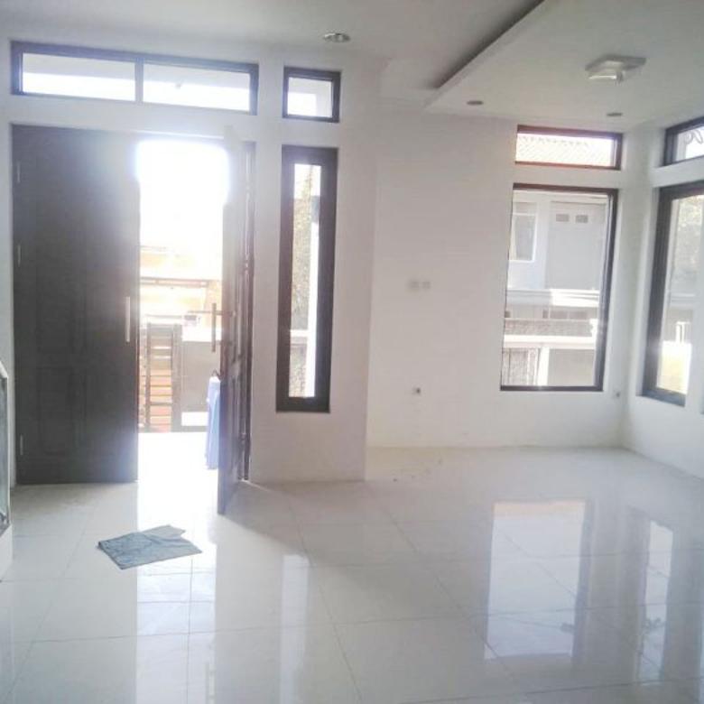 Rumah Graha Wiwaha, Cimenyan