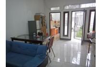 Rumah murah dekat pusat kota Cimahi