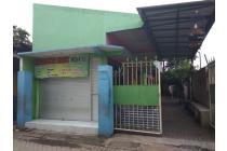 DiJual Rumah+Kos Aktif 13 Kamar,Kletek Sepanjang, Nego Sampai Jadi