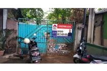Komersial-Bandung-8