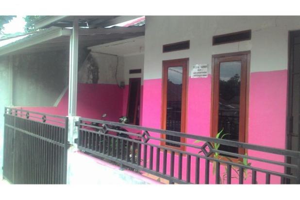 Rumah Second Di Depok Dekat Rumah Sakit Hermina 12398477