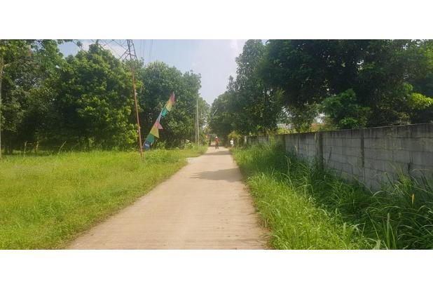 Rp850rb Tanah Dijual