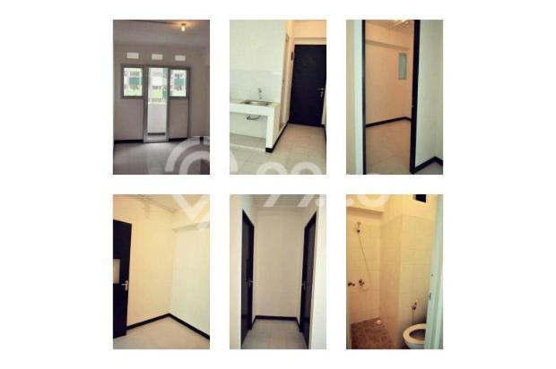 Miliki 2 kamar murah view city At Apartemen Sentra Timur Residence 11735590