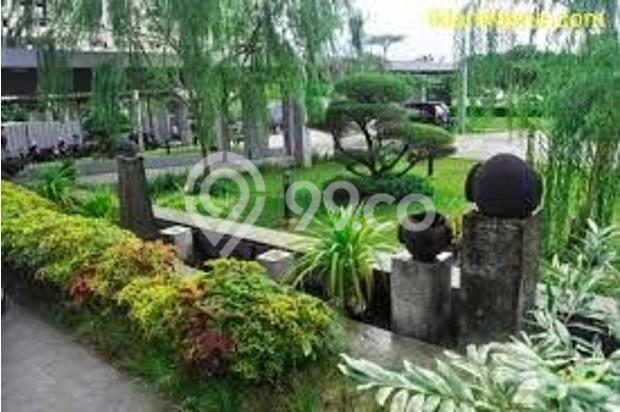Miliki 2 kamar murah view city At Apartemen Sentra Timur Residence 11735633