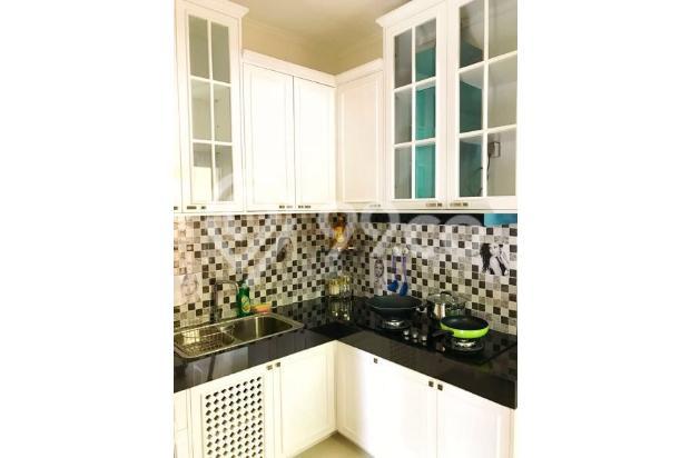 For sale minimalist house in royal jimbaran taman giri for Minimalist house for sale