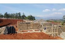 Cukup 1juta Miliki Rumah Cicilan Flat 800ribuan Dekat Bandung Timur