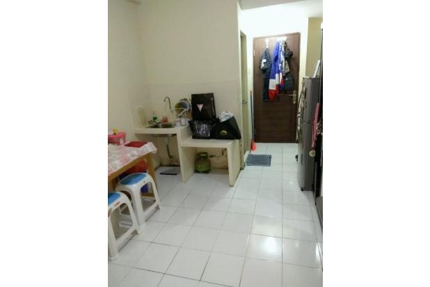Rp135jt Apartemen Dijual