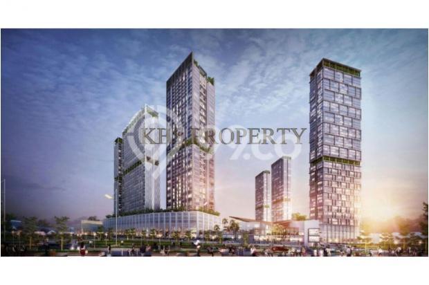 Pre-launching CITRA PLAZA NAGOYA CITY CENTRE 8956931