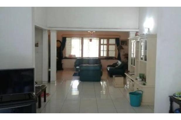 Rp47,9mily Rumah Dijual