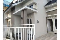Rumah Dijual Pandanaran, Ngaglik, Sleman, Jogja