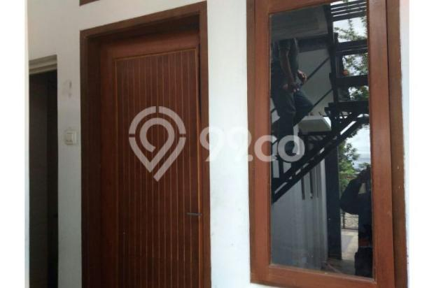Dijual Rumah di Dalem Kaum Cimahi, dekat Alun-Alun Cimahi 10991193