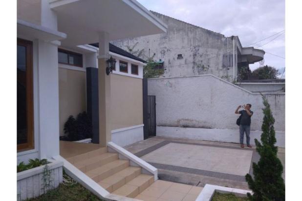 Dijual Rumah di Dalem Kaum Cimahi, dekat Alun-Alun Cimahi 10991195