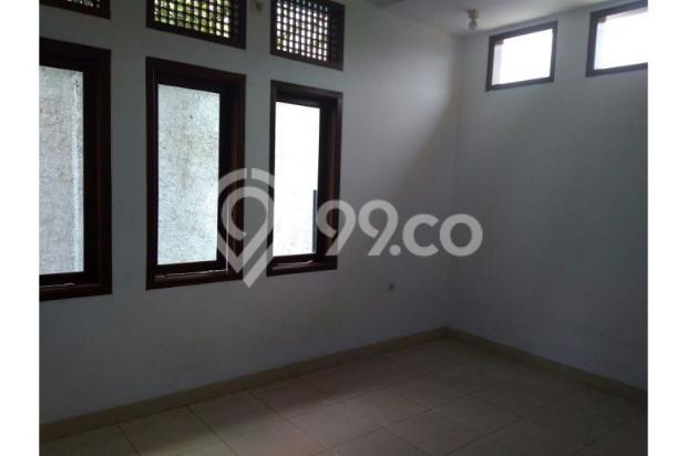 Dijual Rumah di Dalem Kaum Cimahi, dekat Alun-Alun Cimahi 10991190