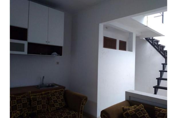 Dijual Rumah di Dalem Kaum Cimahi, dekat Alun-Alun Cimahi 10991189